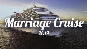 Marriage Cruise