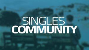 Singles Community