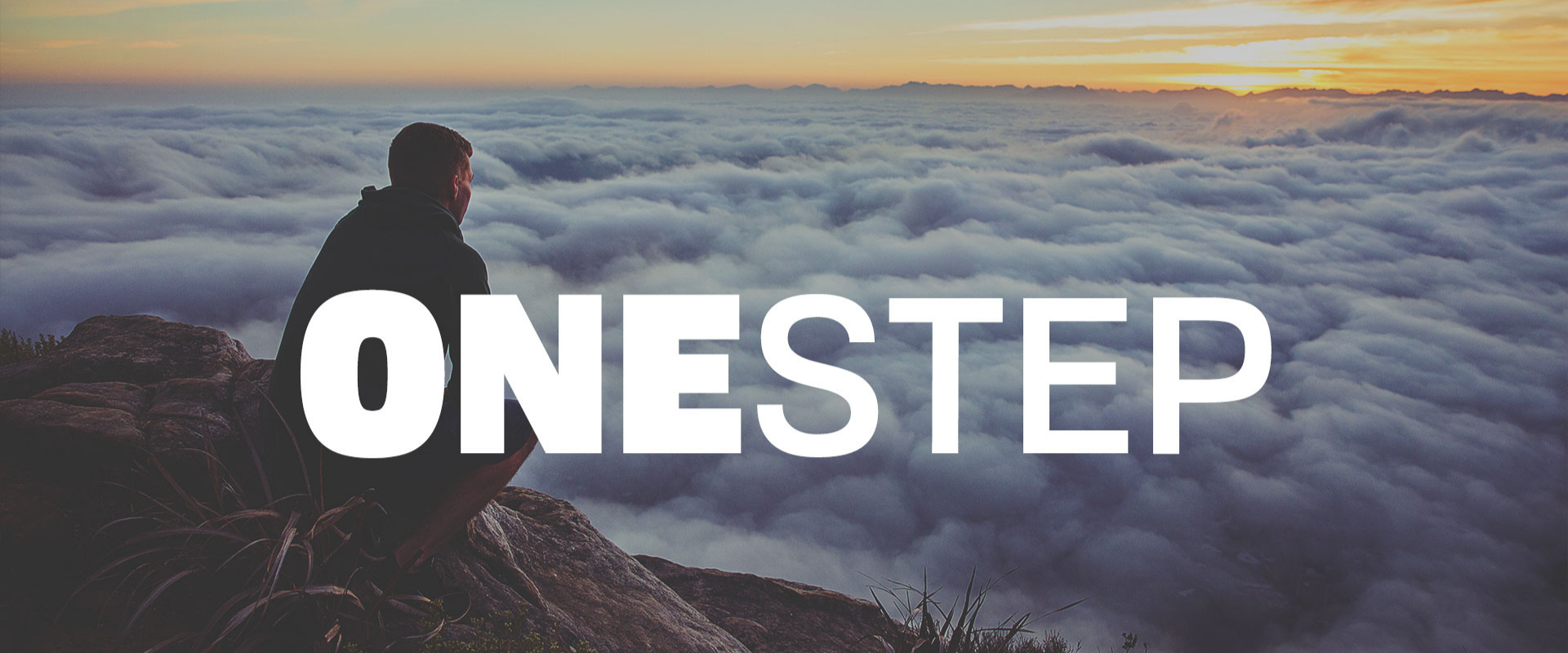OneStep Ministry