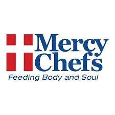 Mercy Chefs
